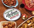 Everyone Is Italian on Sunday ebook by Rachael Ray