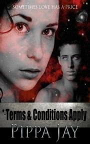 Terms & Conditions Apply - Venus Ascendant, #1 ebook by Pippa Jay