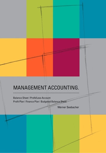 Accounting financial and ebook management