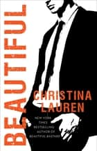 Beautiful eBook by Christina Lauren