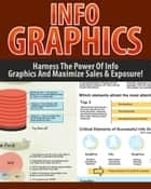 Info Graphics ebook by Anonymous