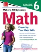 McGraw-Hill's Math Grade 6 ebook by McGraw-Hill Editors