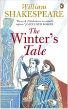 The Winter's Tale ebook by William Shakespeare,Paul Edmondson,Russ McDonald,Russ McDonald