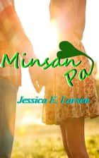 Minsan Pa ebook by Jessica E. Larsen