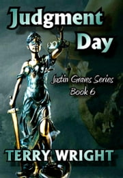 Judgment Day ebook by Terry Wright