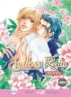Endless Rain (Yaoi Manga) ebook by Yuuya