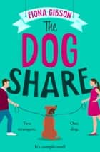 The Dog Share ebook by