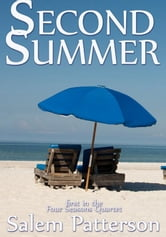 Second Summer ebook by Salem Patterson