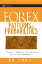 Forex Patterns and Probabilities ebook by Ed Ponsi