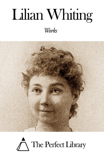 Works of Lilian Whiting