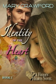 Identity of the Heart ebook by Mary Crawford
