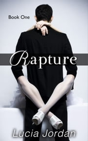 Rapture ebook by Lucia Jordan