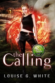 The Calling ebooks by Louise G White