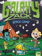 Space Camp ebook by Ray O'Ryan,Jason Kraft