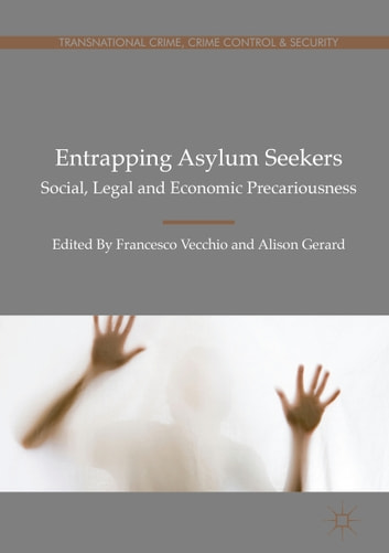 legal studies preliminary essay asylum seekers 6 odysseus academic network for legal studies on immigration and asylum in europe, comparative overview of the implementation of the directive 2003/9 of 27 january 2003 laying down minimum standards for the reception of asylum seekers in the eu member states , october 2006, at.