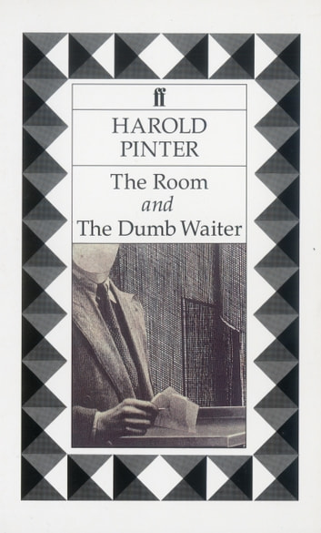 an analysis of the dumb waiter