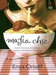 Mafia Chic ebook by Erica Orloff