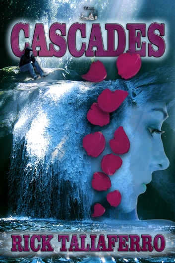 Cascades ebook by Rick Taliaferro