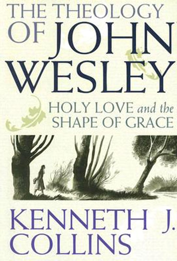 the theology of love or hate through jonathan edwards The theology of jonathan edwards is built around the living, triune god — father, son, and holy spirit but just how central is the trinity for edwards how early in his life did the trinity begin shaping his theology how does this govern how edwards understands love, and understands the origin.