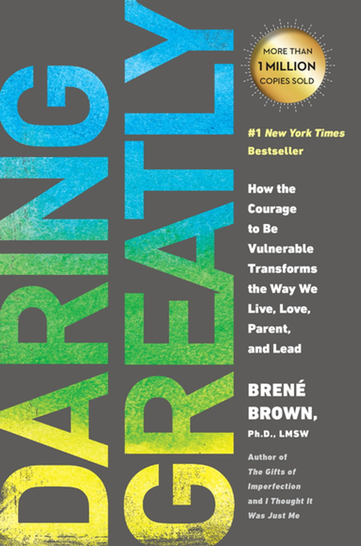 Rising strong ebook by bren brown 9780812995831 rakuten kobo daring greatly how the courage to be vulnerable transforms the way we live love fandeluxe Document