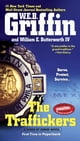 The Traffickers ebook by W.E.B. Griffin,William E. Butterworth