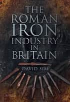 Roman Iron Industry in Britain ebook by David Sim