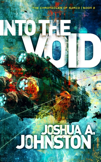 Into the Void ebook by Joshua A. Johnston