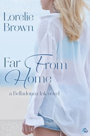 Far from Home ebook by Lorelie Brown