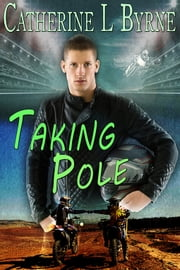 Taking Pole ebook by Catherine L. Byrne