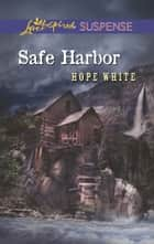 Safe Harbor ebook by