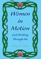 Women in Motion ebook by Mary C. Short