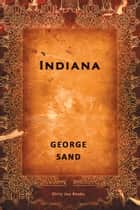 Indiana ebook by George Sand