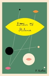 Letters to Milena ebook by Franz Kafka