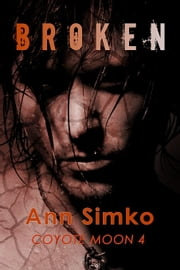 Broken ebook by Ann Simko