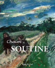 Chaïm Soutine ebook by Klaus Carl