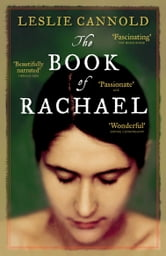 The Book of Rachael ebook by Leslie Cannold