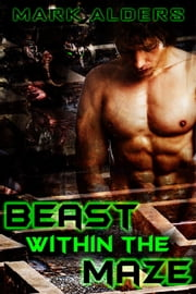 Beast within the Maze ebook by Mark Alders