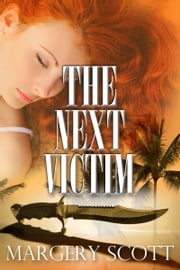 The Next Victim ebook by Margery Scott