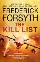 The Kill List ebook by
