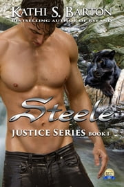 Steele ebook by Kathi S Barton