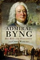 Admiral Byng ebook by Chris Ware