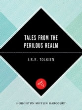 Tales from the Perilous Realm ebook by J.R.R. Tolkien