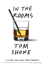 In the Rooms ebook by Tom Shone