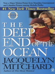 The Deep End of the Ocean ebook by Jacquelyn Mitchard