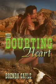 The Doubting Heart ebook by Brenda Gayle
