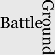 The Battle Ground ebook by Ellen Glasgow