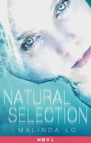 Natural Selection ebook by Malinda Lo
