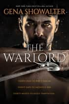 The Warlord ebook by