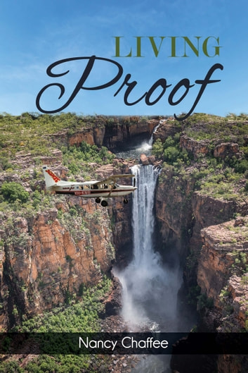 Living Proof ebook by Nancy Chaffee