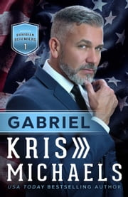 Gabriel ebook by Kris Michaels